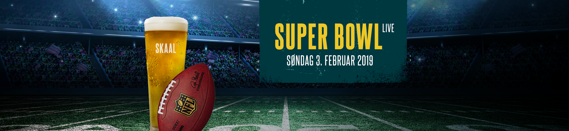 Superbowl-Skaal-2019-event_header