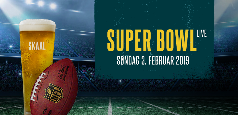 Superbowl-Skaal-2019-event